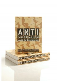 antiimpbook