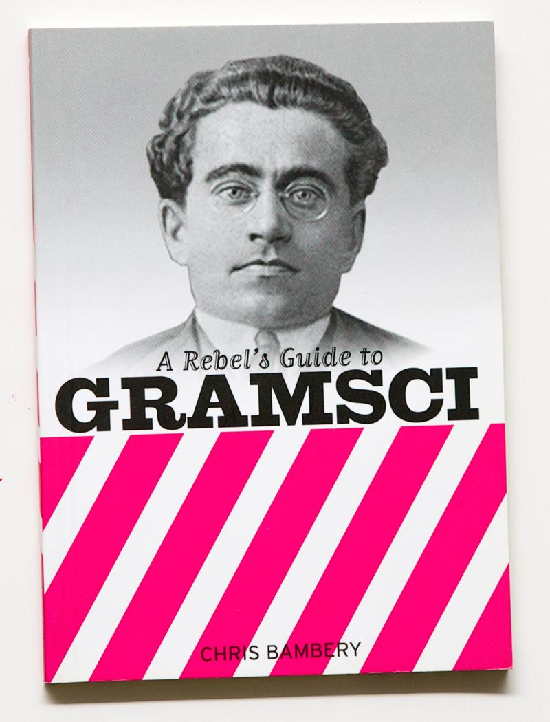 gramscicover
