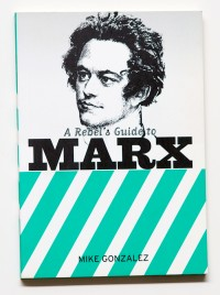 marxcover