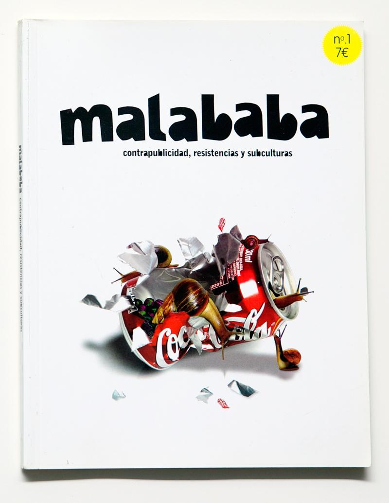 malababa-cover