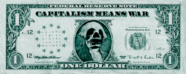 dollarfront