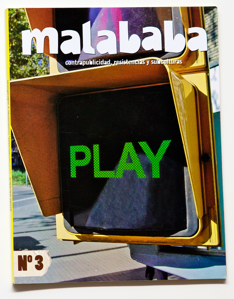 malababa3-cover