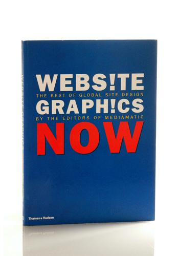 websitegraphics