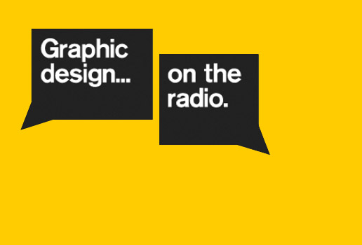 Design-on-the-radio