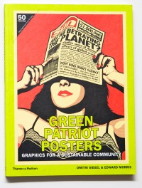 greenpatriotposters