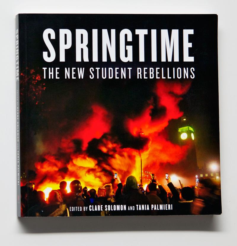 springtime-cover