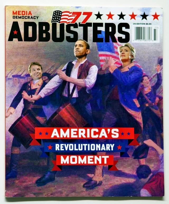 adbustersmediademocracycover