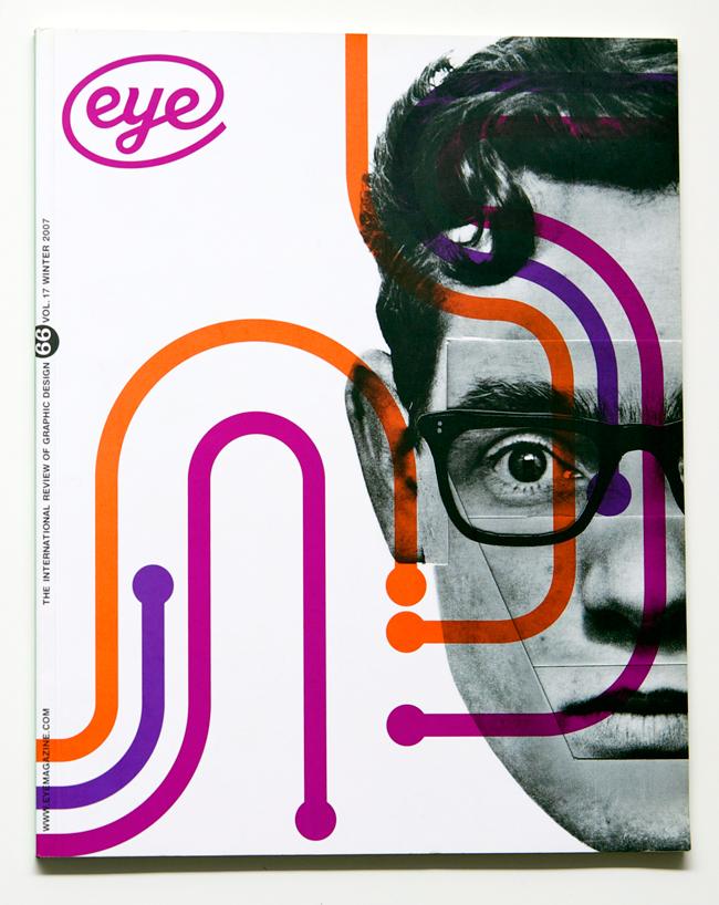 eye66