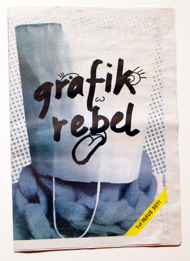 grafikrebel-cover