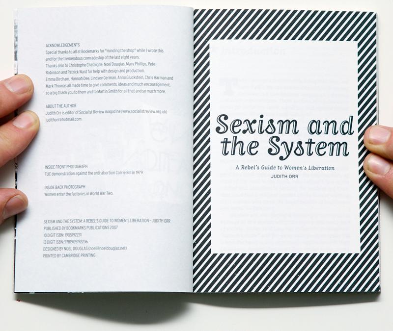 sexism3