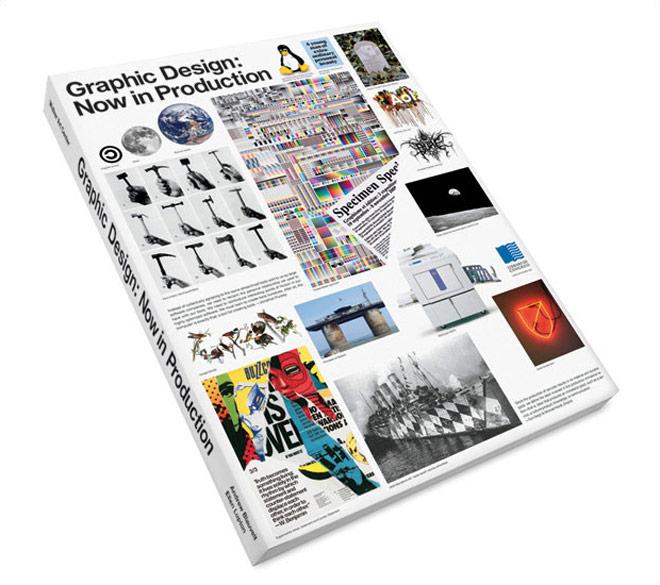 14_GPP_GDNIP_catalog