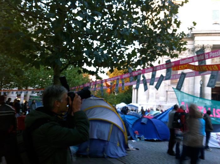 occupy9