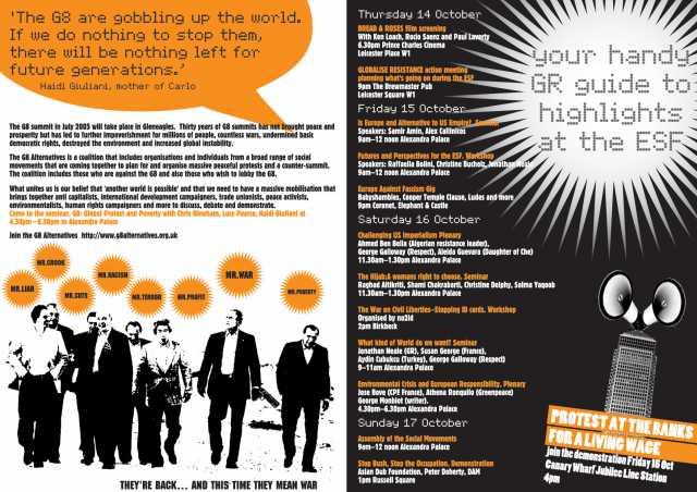 GR-esf-leafletbackfinal
