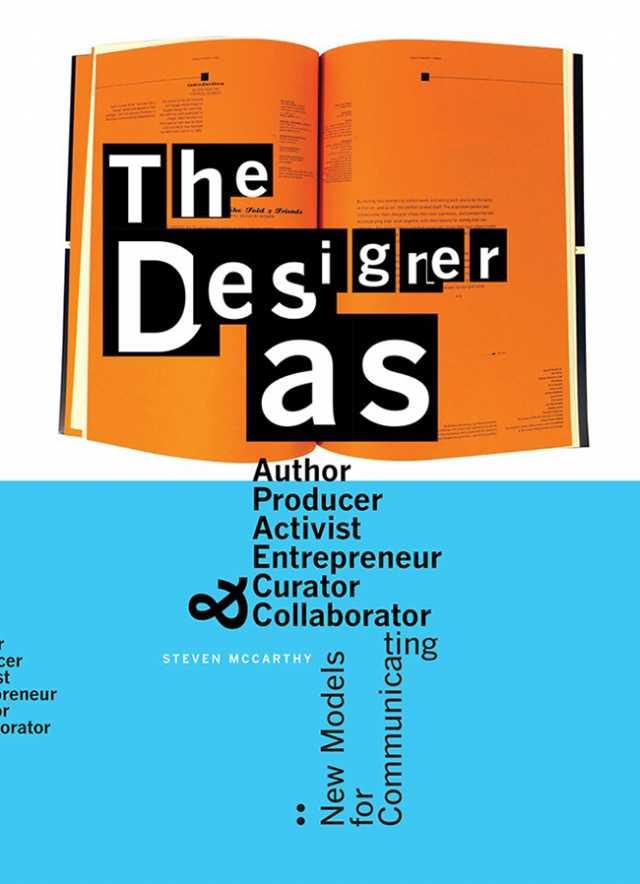 designeras