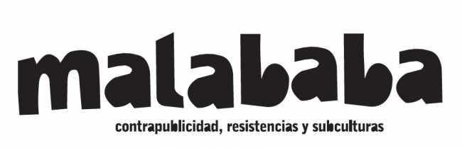 malababalogo