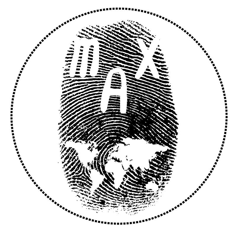 MAXlogoincirclenowords