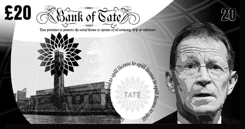 liberatetatebanknotefront